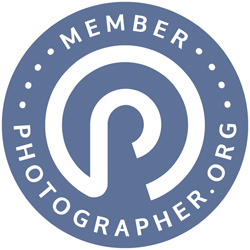 member of photographer.org.