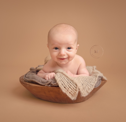 kat_fantin_photography_baby_milestone_three_months