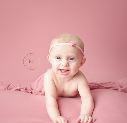 six_month_photos_lapeer_newborn_photographer_studio_kat_fantin