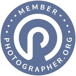 member of photographer.org.